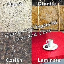 corian countertops vs quartz selection guide quartz vs granite vs vs laminate corian quartz countertops