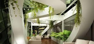 modern office plants. Elegant Modern Plants Modern Office Plants