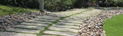 landscaping gardening landscape