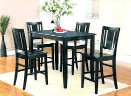 kitchen tables room table sets small and chairs set kitchenette chair under 200