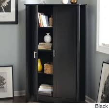 wood office cabinets with doors. full image for wooden office storage cabinets with doors amazing black cabinet beautiful tall wood d