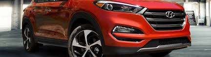 2018 hyundai tucson sport. beautiful sport 2018 hyundai tucson accessories u0026 parts throughout hyundai tucson sport