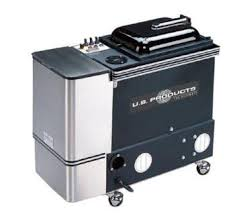 upholstery cleaning machine. The Ultimate Upholstery Cleaning Machine , By US Products