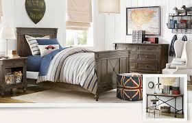Best 25 Boy Bedrooms Ideas On Pinterest  Boys Room Ideas Kids Boy Room Designs