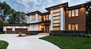 custom design homes michigan page 1
