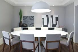 extraordinary large modern dining table and modern round dining tables contemporary table sets india pretty