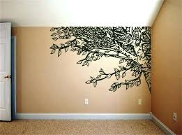 family tree stencils for walls wall templates as well stencil also large uk wall painting stencils