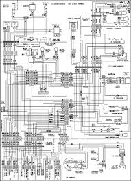 refrigerator repair ge refrigerator repair schematics pictures of ge refrigerator repair schematics