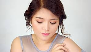 pinay beauty gurus you should check out on you 05 pinay beauty gurus you should check