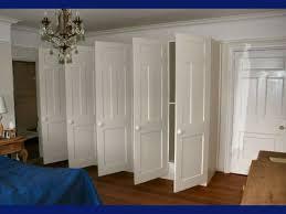 white armoire wardrobe bedroom furniture. Captivating White Armoire Wardrobe Bedroom Furniture 86 In Home Inside D