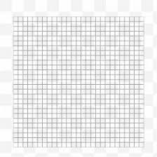 Graph Paper Images Graph Paper Png Free Download Clipart