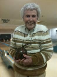Obituary of Peggy Norris