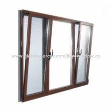chinabest aluminum awning window