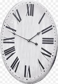 newgate clocks wall alarm clock pretty