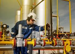 Gas Utility Operator Occupations In Alberta Alis