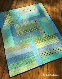 45 Beginner Quilt Patterns and Tutorials   Quilt tutorials, Tango ... & 45 Beginner Quilt Patterns and Tutorials Adamdwight.com