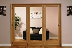 carroll door set