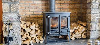 log burner multi fuel stove wood pellet stove we talk you through the differences between the three main types of stove to help you to choose the right