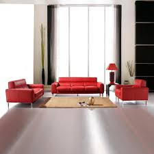 Red Black And White Living Room Set Living Room Ideas With Red Leather Sofa Best Living Room 2017