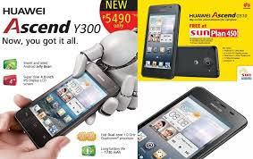 huawei phones price list p6. huawei ascend g510 vs y300 price and specs comparison - which is better? huawei phones list p6