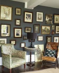 Farrow And Ball Decorating Ideas ESTATE EMULSION Farrow Ball 2
