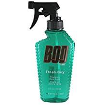<b>Cologne</b> Online, Men <b>Perfume</b> in best prices at ubuy Jordan.