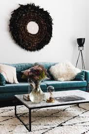 89 best Wohnzimmer Einrichtungsideen images on Pinterest   Sofas ...