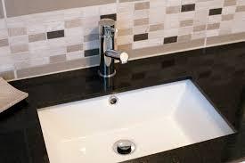 small vessel sinks full size of bowl sinks regarding wonderful
