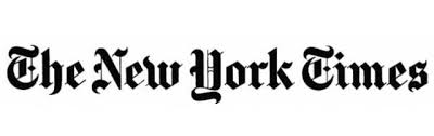 Image result for new york times