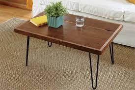coffee-table-plans-homesthetics (4)