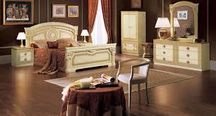 high end quality furniture. High Quality Furniture Intended For Camelgroup End Designer Prepare Stores Manufacturers Polish Toronto Online I