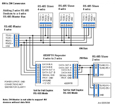 wiring diagram rs daisy chain belden rs232 to and rs485 with rs232 Daisy Chain Light Switches at Diagram For Wiring Daisy Chain