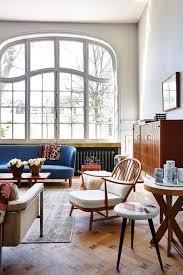 2697 best salon images on Pinterest | House interiors, Custom made ...