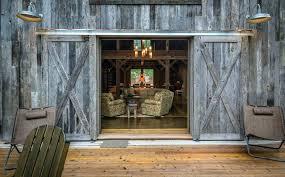 rustic wood entry doors barn entry door thrilling barn door front door man cave barn door entry rustic with rustic rustic wood front entry doors