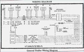 1984 palomino camper wiring schematic wiring diagram sys wiring diagram 1990 palomino pop up wiring diagram today 1984 palomino camper wiring schematic