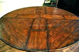 expanding round dining table expanding round dining table expandable round dining table circular expanding table expanding