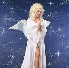 Dolly Parton zum 75.: Für immer blond - WELT