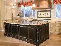 White Kitchens With White Granite Countertops White Kitchen Cabinet Granite Countertops Images Wonderful Home Design