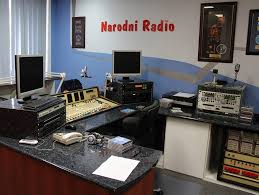 images 2 home office radio museum collection. Office Radio. Your Radio Images 2 Home Museum Collection E