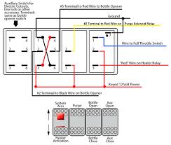 wiring diagrams universal motorcycle wiring kit motorcycle speedway universal 22 circuit wiring harness at Universal Wiring Harness Diagram