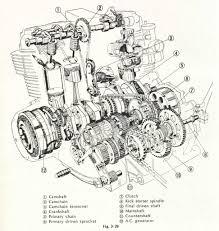 bmw 1 series wiring diagrams bmw manual repair wiring and engine honda k series engine diagram