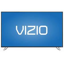 Image result for vizio Home AV E70-D3