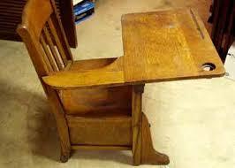 antique school desk chair.  Antique Antique School Desk Chair In School Desk Chair