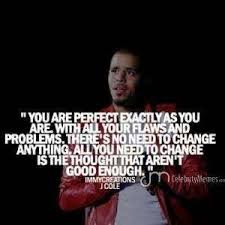 Good Morning Rap Quotes Best of Best Rap Quotes About Love Hover Me