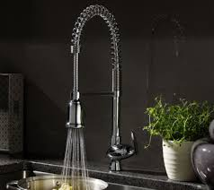 Image result for internet is the best source to start searching for a quality spray kitchen faucet on the market