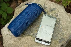 jbl flip 4 review. jbl flip 4 bluetooth speaker review jbl