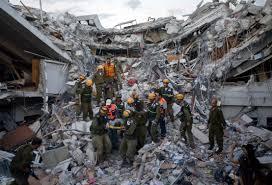 Haití: A 5 años del terremoto | En Profundidad | teleSUR