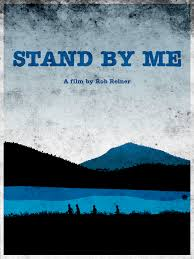 by me movie essay stand by me movie essay