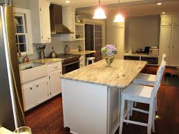 Granite Kitchen Tables Amazing Rustic Kitchen Tables Modern Kitchen