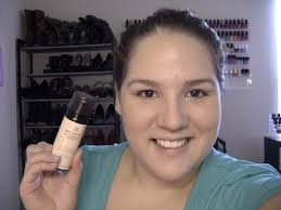 pact makeup concealer first impression review you review demo new revlon photoready airbrush mousse foundation primer